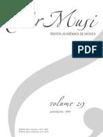 curao de piano.pdf