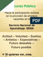 Capacitación concursos - Juan Bernal.pptx