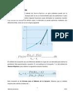 SECANTE_ALUMNOS.pdf