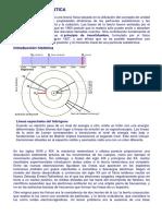 temas quimica unidad1.docx