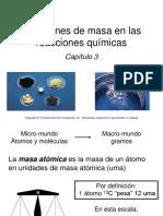 Diapositivas_c03_Relaciones_de_masa_en_las_reacciones_quimicas.pdf