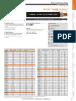 pg033_O POWER LV (N)2XY.pdf