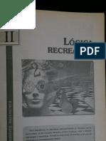 2 LOGICA RECREATIVA.pdf