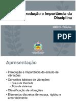 Aula1_vibraçoes.pdf