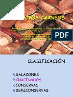 03_CHACINADOS_0