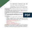 Características Personales Generales Para Ser Terapeuta