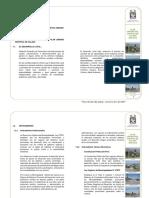 6.-Diagnostico Plan Urbano