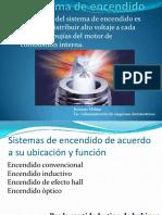 sistemadeencendido-131128104343-phpapp02