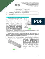 RM001-Resistência Dos Materiais II - 20180306