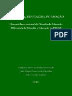 GOTTSCHALK; CARVALHO; AQUINO. I Jornada Internacional de Filosofia da Educação (FEUSP, 2014).pdf