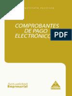 Comprobantes de pago Electrónico.pdf