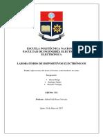 Informe03 Lab.dispositivos.electronicos Gr2 Venegas.ricardo