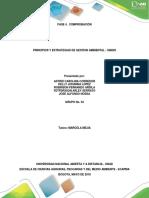 Fase4_Grupo54.docx