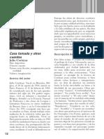 Casa tomada y otros cuentos.pdf