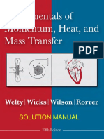 Solution Manual Fundamentals of Momentum, Heat and Mass Transfer, 5th Edition.pdf
