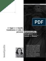 Condiciones de vida en personas trans en Mexico.pdf
