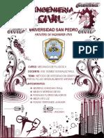 290978118-Metodo-de-Integracion-Grafica-Para-El-Flujo-Gradualmente-Variado.docx