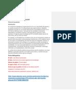 Ficha de transcripción (Autoguardado).docx