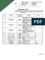 DIPAR - Referenc lista - Bauer.pdf
