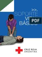 Curso RCP - 3 horas - Manual.pdf