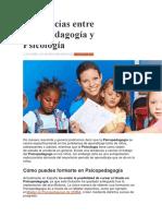 Diferencias entre Psicopedagogía y Psicologíahhh.docx