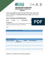 FORMATO INNOVA EMPRENDE CREA EMPRESA (6).docx