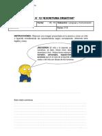 14. Guía escritura creativa (2).docx