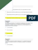 Examen Final 05052018.docx