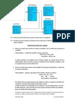 EJERCICIOS DE JOIN CON MAS DE 2 TABLAS.pdf