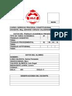 MONOGRAFIA-cuestionario de procesos constitucionales