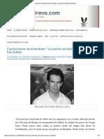 Edmundo-Paz-Soldan-La-Puerta-Cerrada.pdf