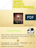 MARCO TEÓRICO.ppt