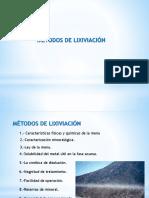 Metodos de lixiviacion.pdf
