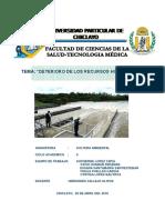 ENVIAR TECNOLOGIA MEDICA.docx