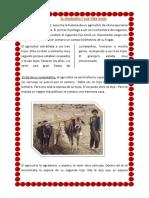 EL GRANJERO Y SUS TRES HIJOS.docx