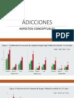 ADICCIONES 1.pptx