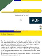 estatística 2.pdf
