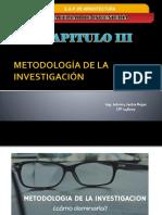 1. CAP 3 - METODOLOGÍA (3)