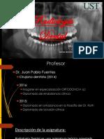 clase 1 Historia de la radiología dental.pdf