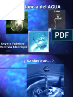 importancia-del-agua-powerpoint.ppt