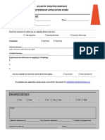 ATC-Intern-Application-Form-3-16-17.pdf