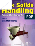 20050681-bulk-solids-handling.pdf