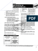 remedial law 3.pdf