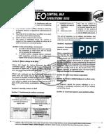 remedial law 3.pdf