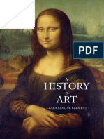 56-The-history-of-art.pdf