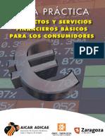 Guia Productos Financieros