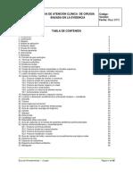 GUIA CIRUGIA ORAL.pdf