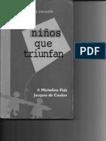 Niños que triunfan YOGA.pdf