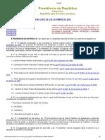 L12855.pdf