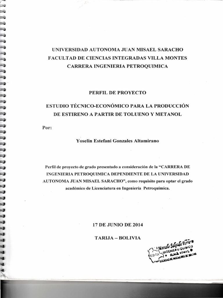 obtencion de estireno perfil de grado.pdf